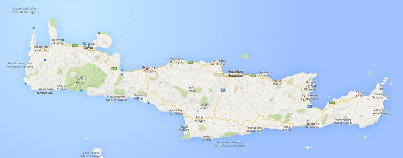 179-map